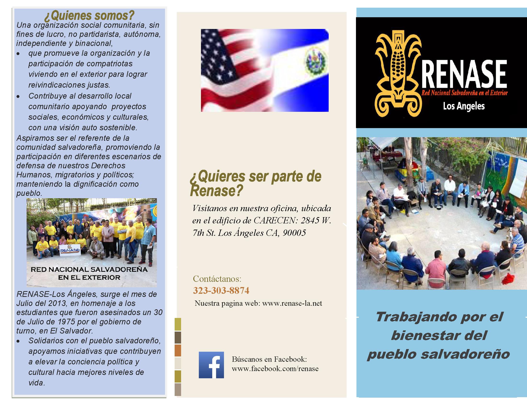 RENASE brochure parte I_Page_1