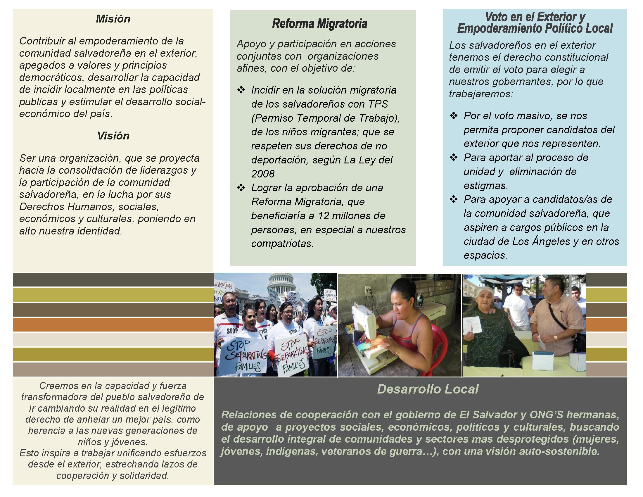 RENASE brochure parte I_Page_2