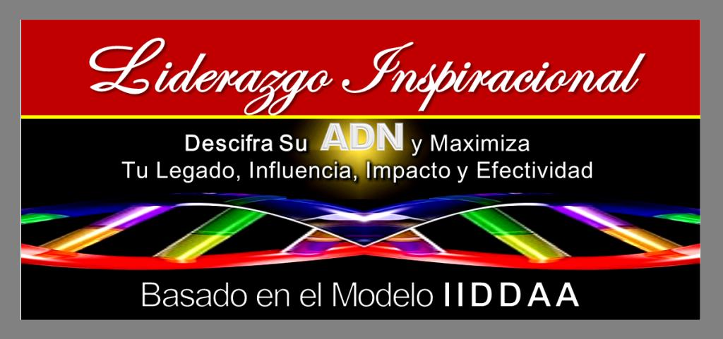 Liderazgo_inspiracional_JuanCruz