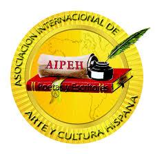 Logo AIPEH Orlando