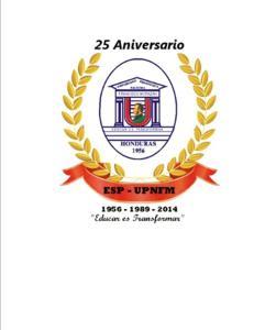 Logo UPNFM HONDURAS EN JPEG