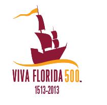 logo Florida 500