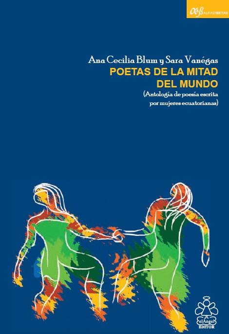 Poetas-de-la-Mitad-del-Mundo