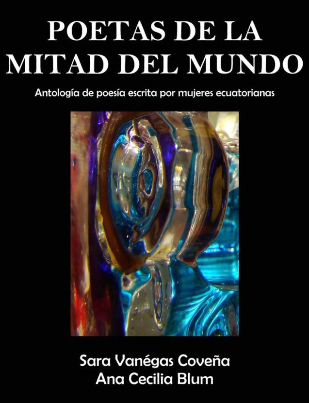 Portada-Digital-Poetas-de-la-Mitad-del-Mundo