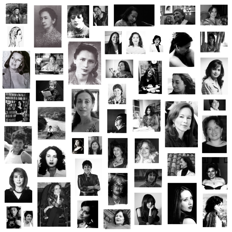 poetas-ecuatorianas