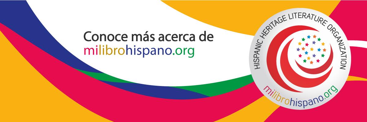 New banner milibrohispano
