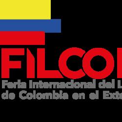 LOGO FILCOL