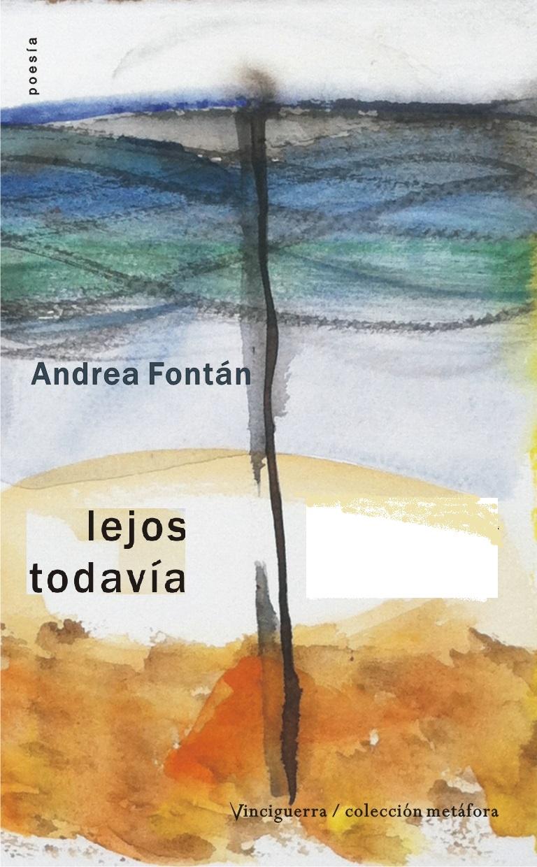 ANDREA FONTAN tapa_lejos_todavia_3