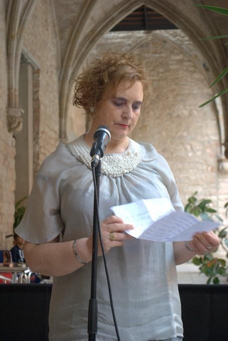 maria-jose-trigo-poeta