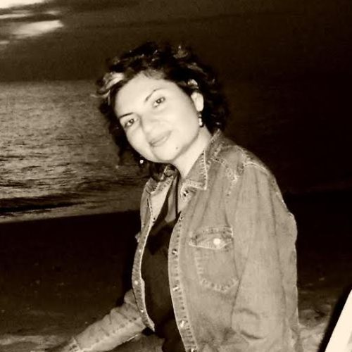 Ana Cecilia Blum 2