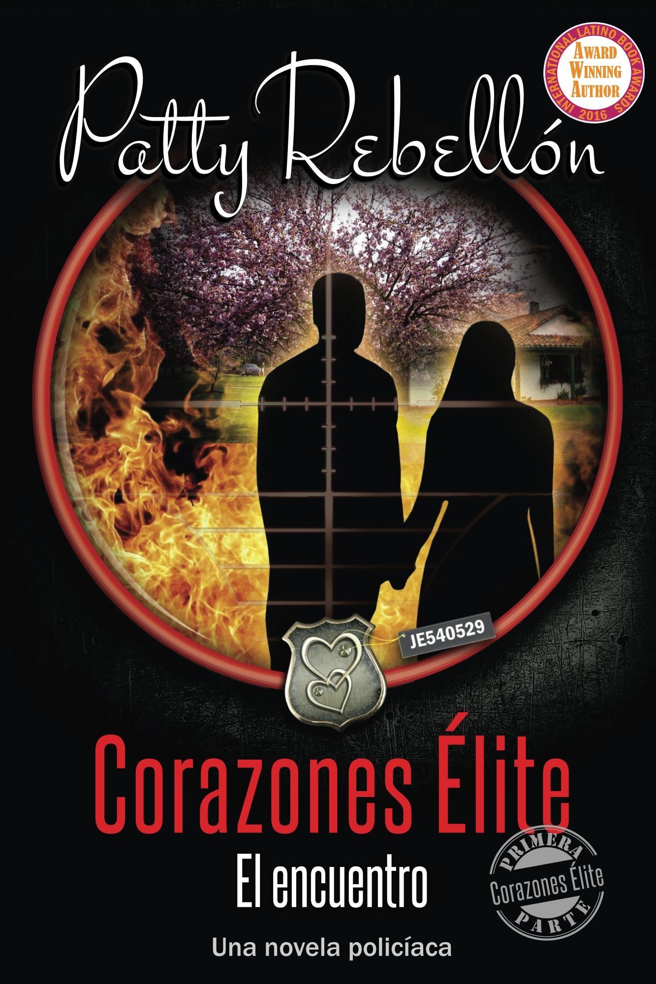 Patty Rebellon Corazones_lite_Cover_for_Kindle