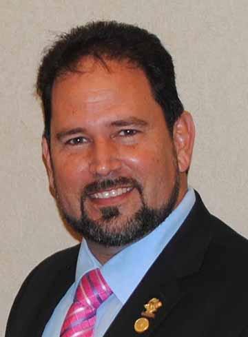 Luis Suarez1