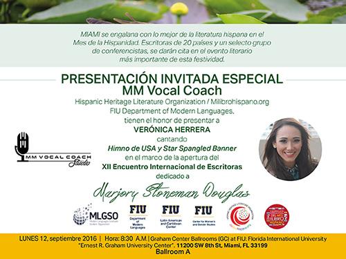 invitacion-mm-vocal-coach