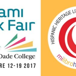 BANNER MIAMI BOOK FAIR EVENT FACEBOOK 3
