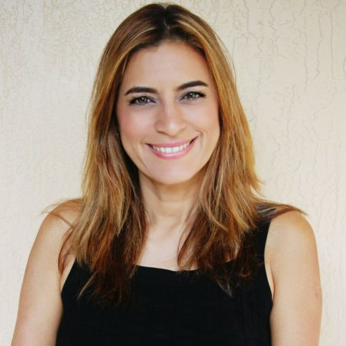 Sofía Melean