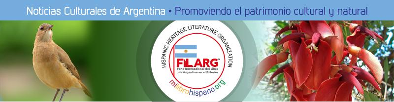 Banners Noticias FIL - Argentina