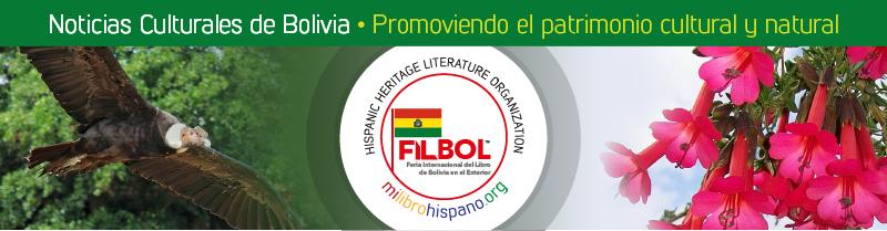 Banners Noticias FIL - Bolivia