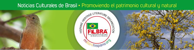 Banners Noticias FIL - Brasil