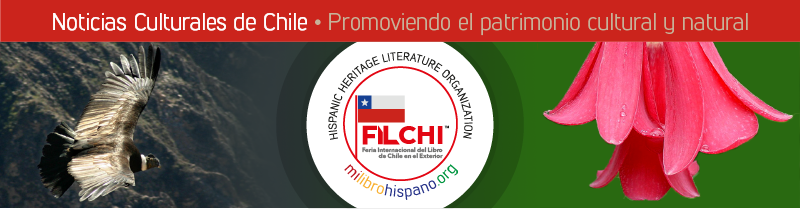 Banners Noticias FIL - Chile
