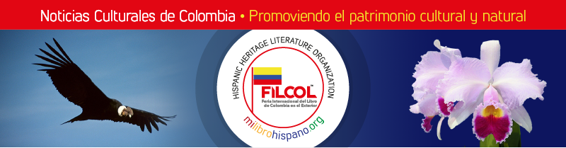 Banners Noticias FIL - Colombia