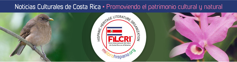 Banners Noticias FIL - Costa Rica