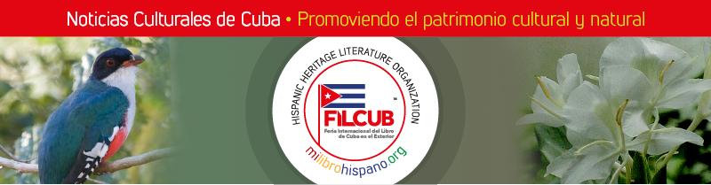 Banners Noticias FIL - Cuba