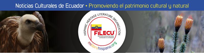 Banners Noticias FIL - Ecuador