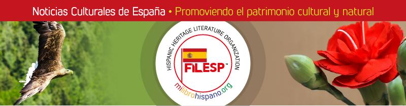 Banners Noticias FIL - Espana