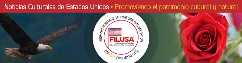 Banners Noticias FIL - Estados Unidos