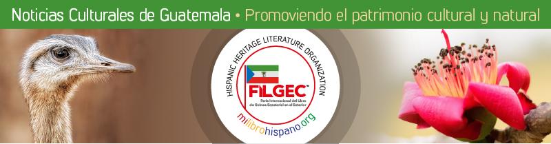 Banners Noticias FIL - Guinea Ecuatorial