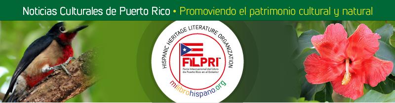 Banners Noticias FIL - Puerto Rico