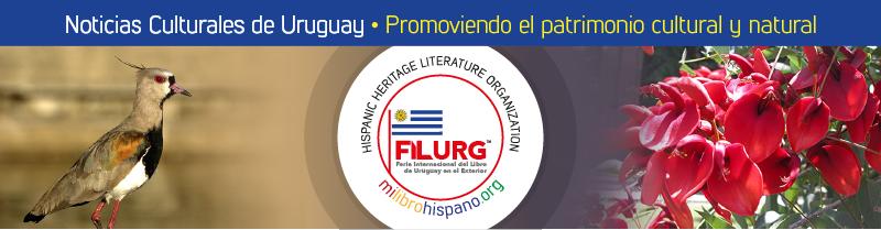 Banners Noticias FIL - Uruguay