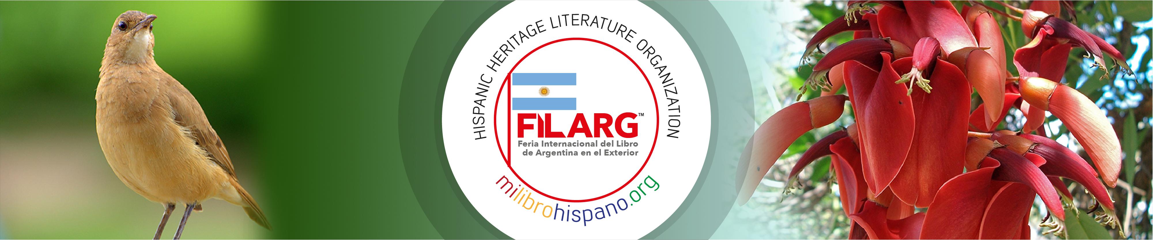 FIL Banner - Argentina