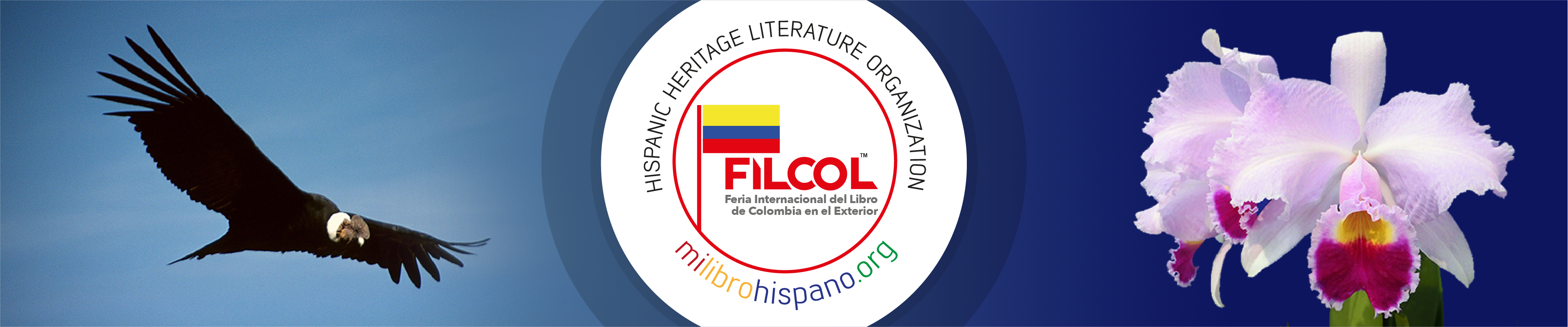 FIL Banner - Colombia