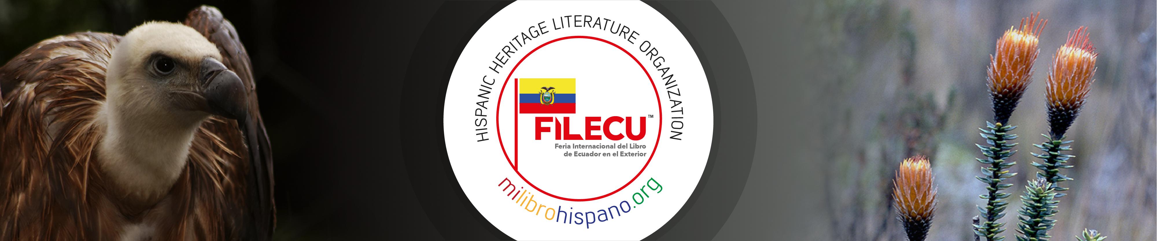 FIL Banner - Ecuador