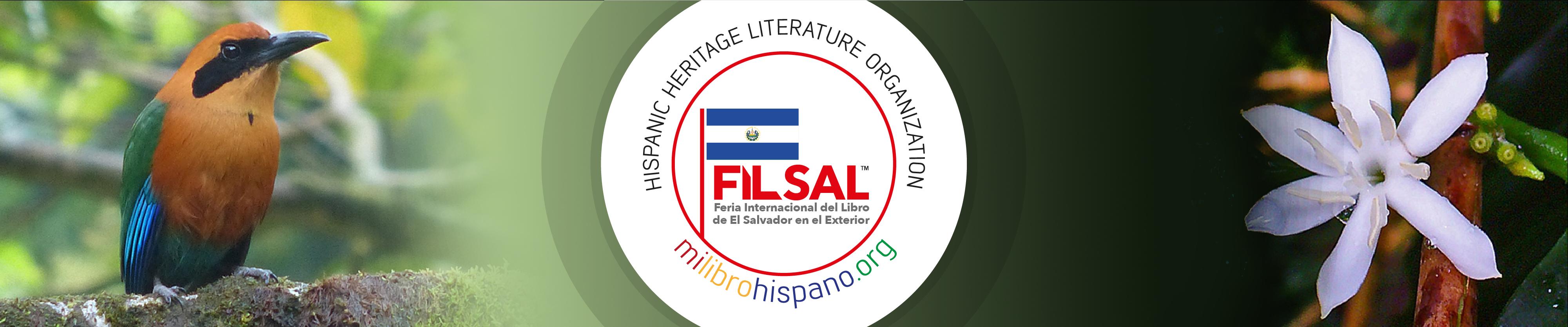 FIL Banner - El Salvador