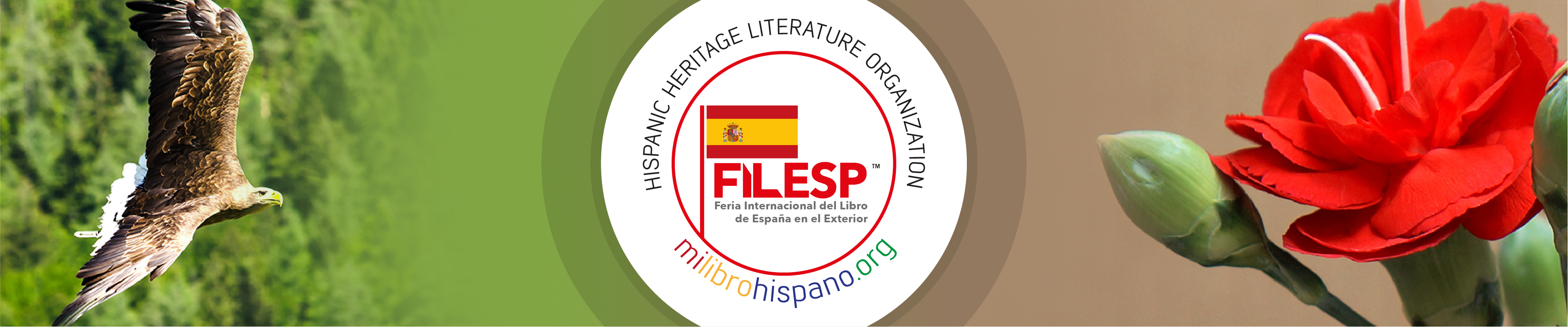FIL Banner - Espana