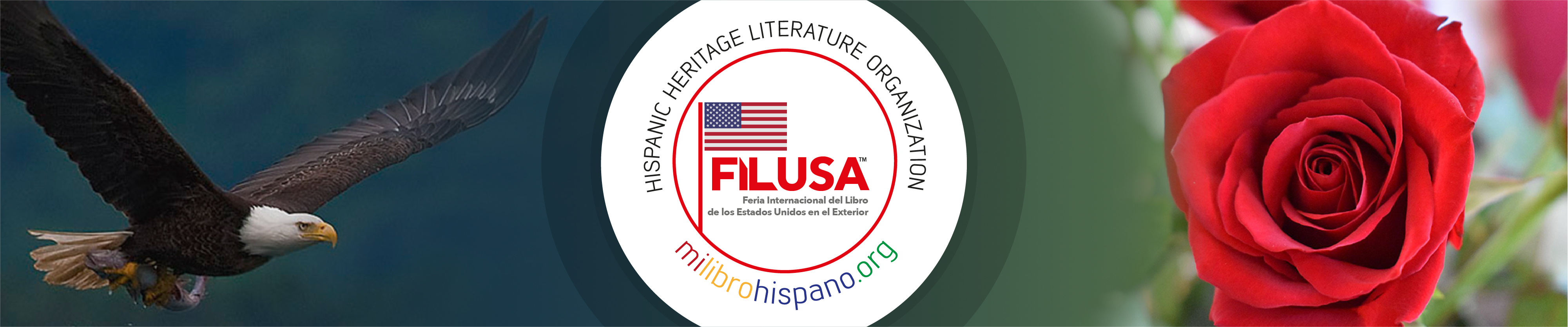 FIL Banner - Estados Unidos