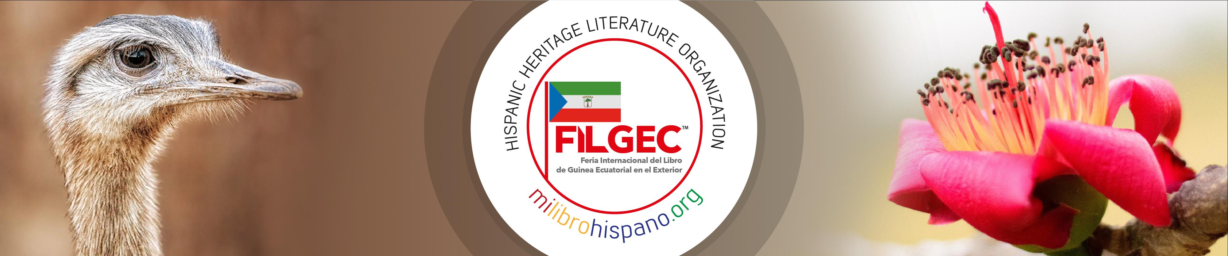 FIL Banner - Guinea Ecuatorial