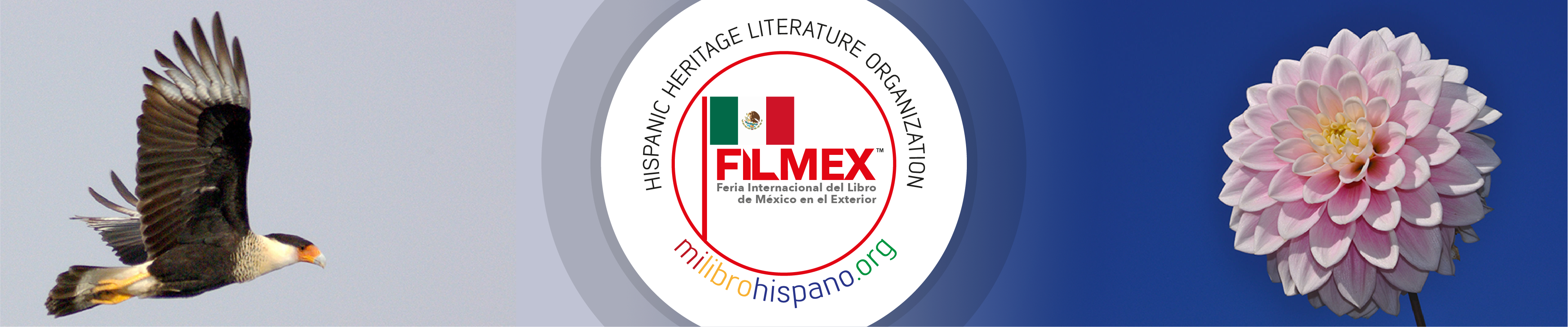 FIL Banner - Mexico