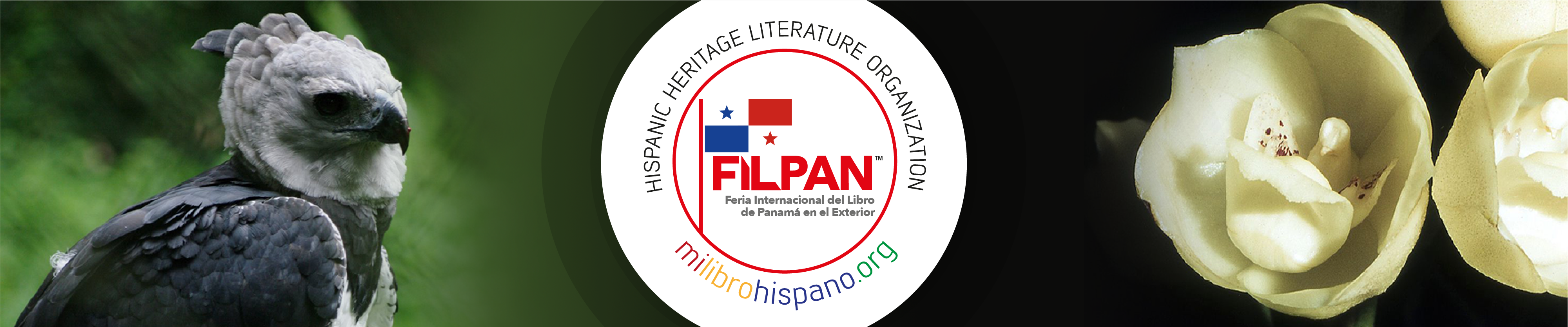 FIL Banner - Panama