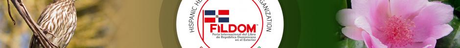 FIL Banner - Republica Dominicana