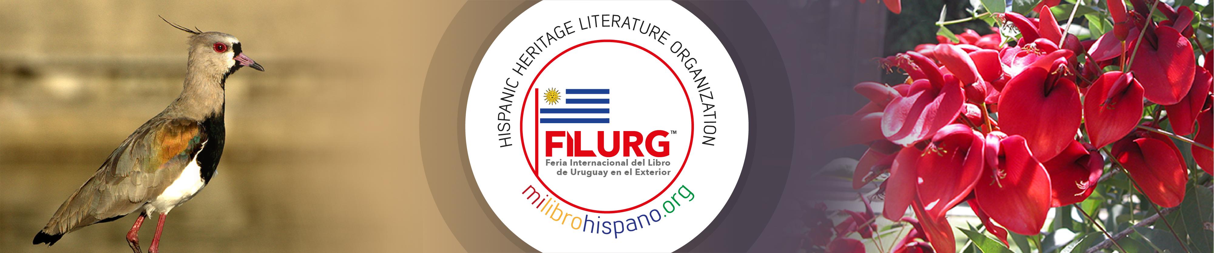 FIL Banner - Uruguay