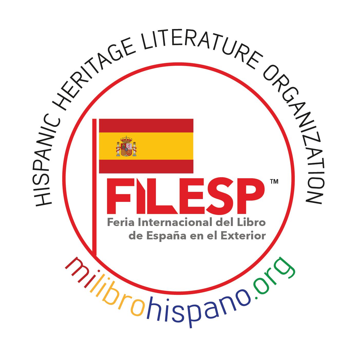 Logo FIL - España