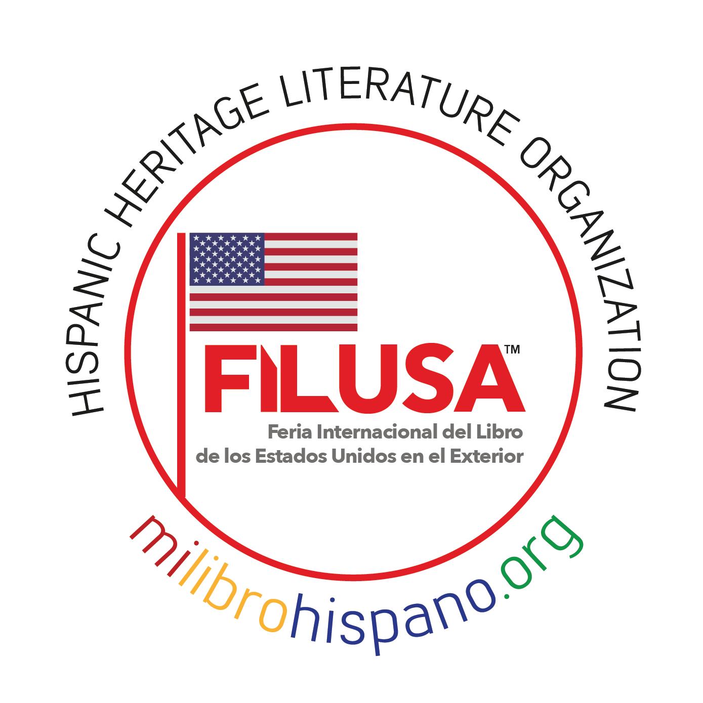 Logo FIL - Estados Unidos