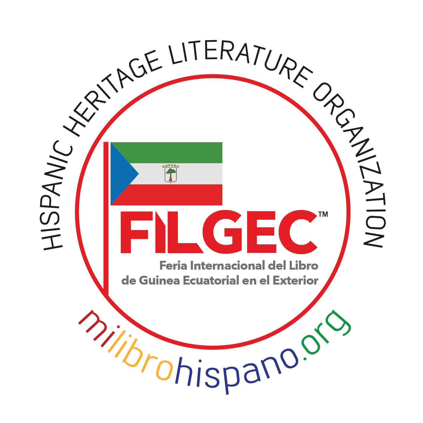 Logo FIL - Guinea Ecuatorial