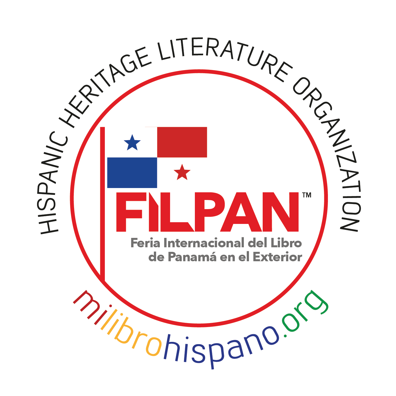 Logo FIL - Panamei