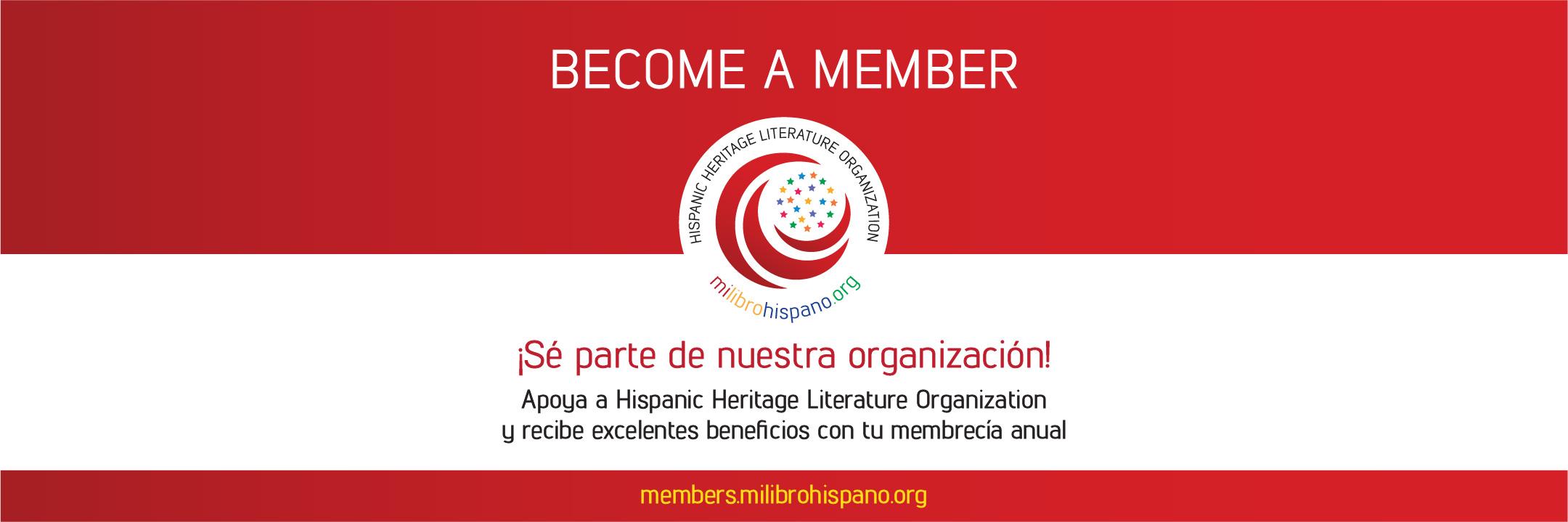 HHLO Become a Member